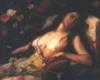 roseofruritania userpic