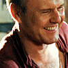 Merlin - Uther laugh