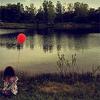 grey_oceans userpic