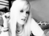 Kristen Cornes: soapmom and me