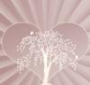 sunshinelemon userpic