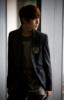 minsungyoung94 userpic