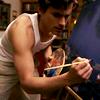 neal-painting - matthew
