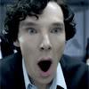 dr_ducktator: Sherlock oooooooh