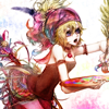ff6 ♦ color me anything
