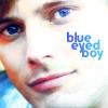 merlin - bradley blue eyed boy: jessicaj