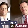 neal&peter-caffrey&burke - matthew&tim