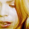 Editrx: crying