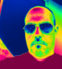 360sound userpic