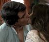 Lois: Clois :: Kiss