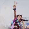 Arashi ☂ Jun BnMF