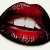 rockyheartspbr userpic