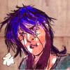 fritoza userpic