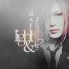 Deazpear: Aoi (DIM)