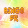 Bingo FR