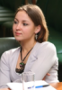 l_chernenko userpic