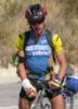 triatlonist userpic