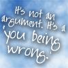 inamac: Wrong