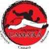 capoeiracamara userpic