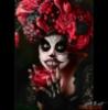 blackorchiddesi userpic
