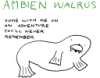 ambien_walrus userpic