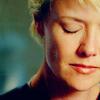SG-1\\Sam Eyes Closed