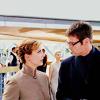 SG-1\\Daniel/Janet