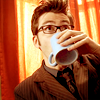 Doctor10 >> coffee