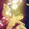 moondawn userpic