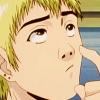 Thinking - Onizuka