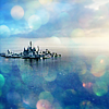leesa_perrie: Atlantis 1
