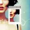 a_fair_shake userpic