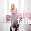 myfinefriend: Fairy Tale