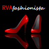 rvafashionista userpic