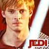Merlin - Arthur Jedi