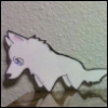 paper_wolves userpic