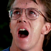 Troll 2 - THEY'RE EATING HER