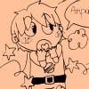 pikanchi_nya