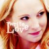 eenaangel: Caroline Love