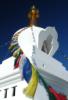 Журнал про буддийские ступы со всего мира