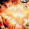 C: X-Men: Phoenix or Pandora?