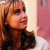 Laura: Buffy - Retro