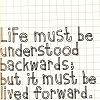 live forwards
