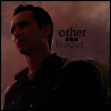 richard-other