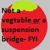 suburban_boho: gradations of wrong tbbt