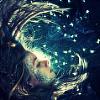 dreamnyhtmares userpic