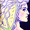 KINGDOM「フィガロ」: ASOIAF • dragon queen