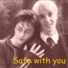 Mirror  Chronicles and more- hp fics