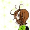 rinoaflowers
