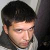 bahek_ru